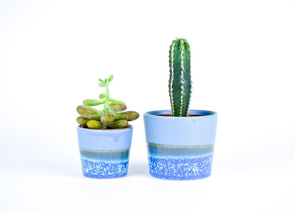 SGW Lab Plant pot LT070