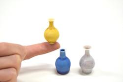 miniature 13