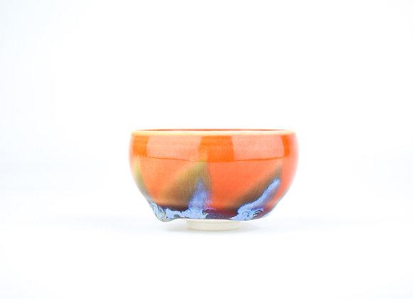 No.SA150 Yuta Segawa Miniature Bowl  Medium