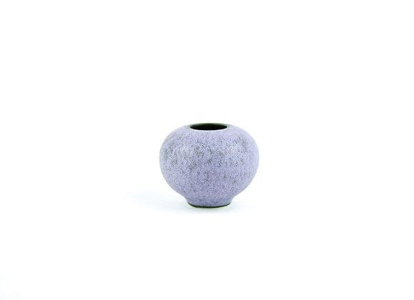 No. M7 Yuta Segawa Miniature Pot Small