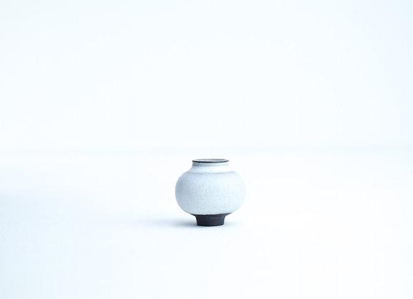 No. B16 Yuta Segawa Miniature Pot Small