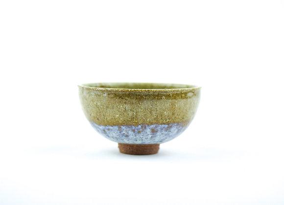 No. L240 Yuta Segawa Miniature Bowl medium