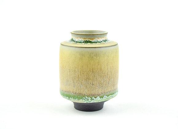 No. L288 Yuta Segawa Miniature Pot Large