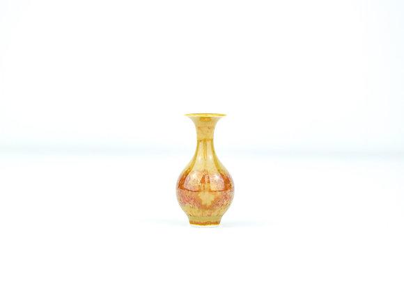 No.37  Yuta Segawa Miniature Pot Small