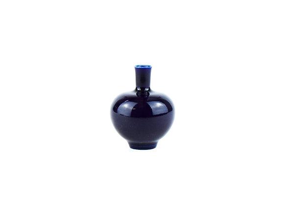 No. M200 Yuta Segawa Miniature Pot Medium