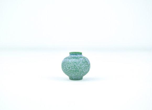 No.90  Yuta Segawa Miniature Pot Small