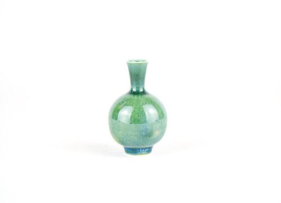No. N56 Yuta Segawa Miniature Pot Medium