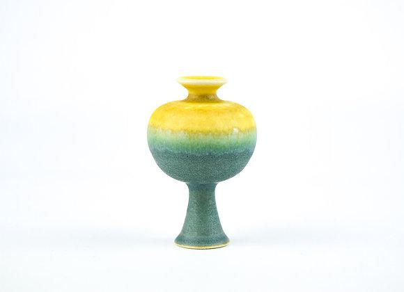 No. SA50 Yuta Segawa Miniature Pot Medium