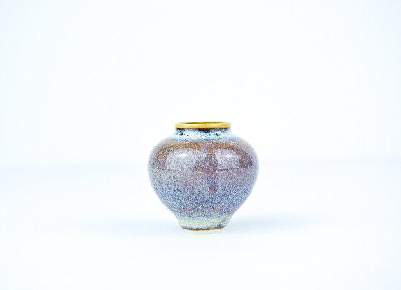 No.378 Yuta Segawa Miniature Pot Medium