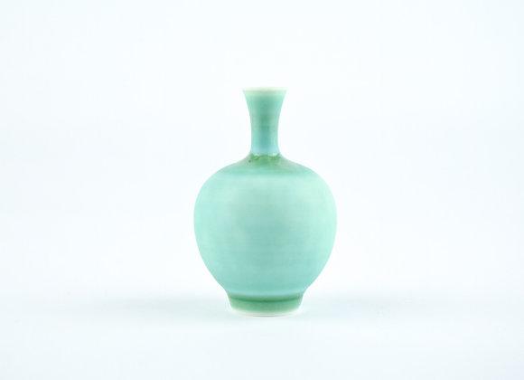 No. H96 Yuta Segawa Miniature Pot Medium