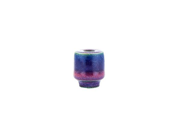 No. M318 Yuta Segawa Miniature Pot Small