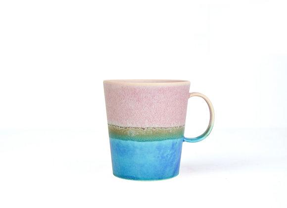 SGW Lab Mug PT008