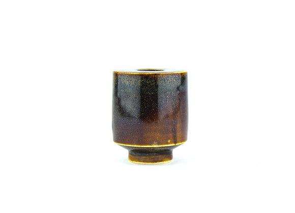 No. K40 Yuta Segawa Miniature Pot Medium