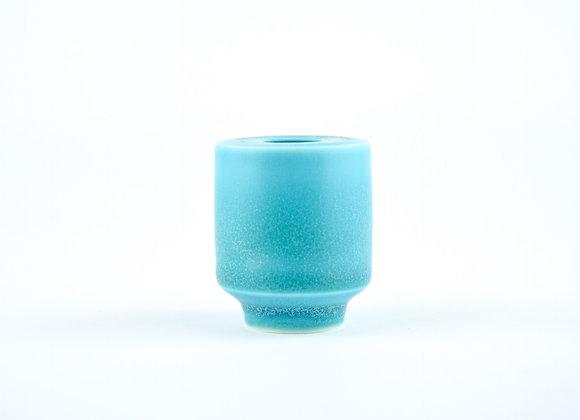 No. H99 Yuta Segawa Miniature Pot Medium