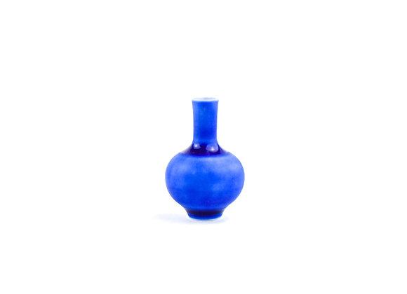 No. L51 Yuta Segawa Miniature Pot Small