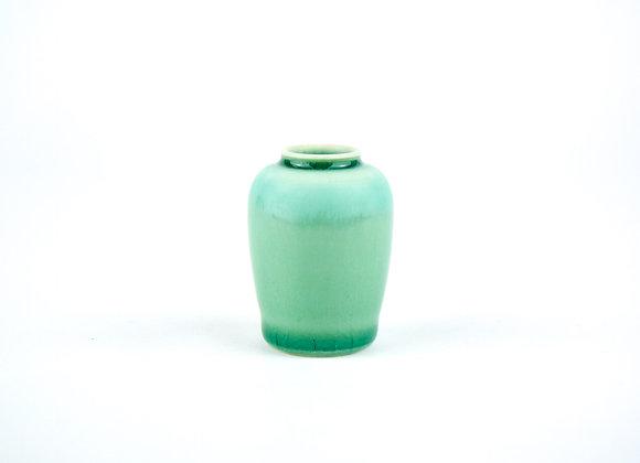 No. M72 Yuta Segawa Miniature Pot Medium