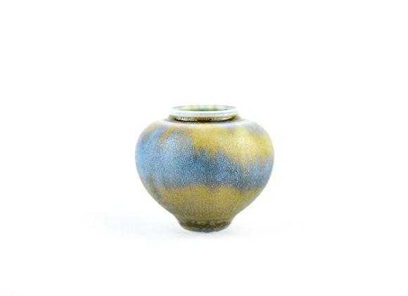 No. N227 Yuta Segawa Miniature Pot Medium