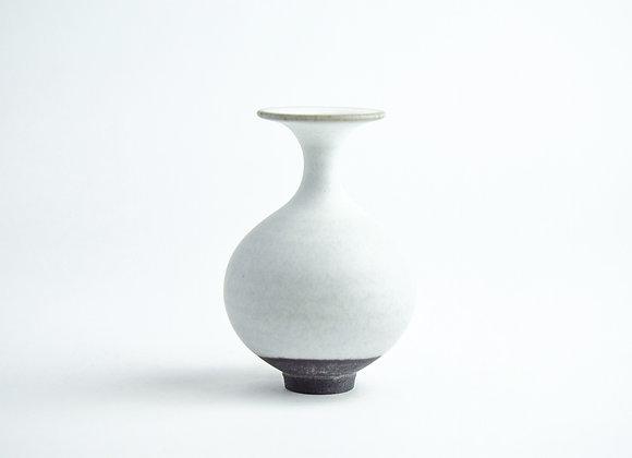 No. L301 Yuta Segawa Miniature Pot Large