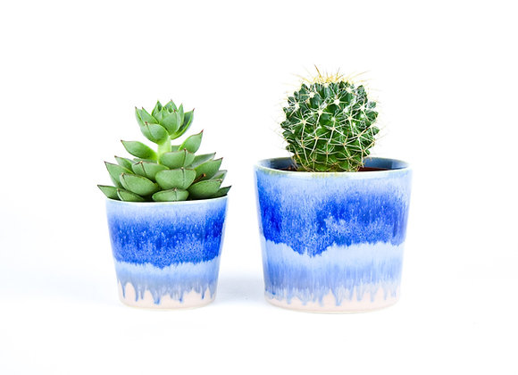 SGW Lab Plant pot BT032