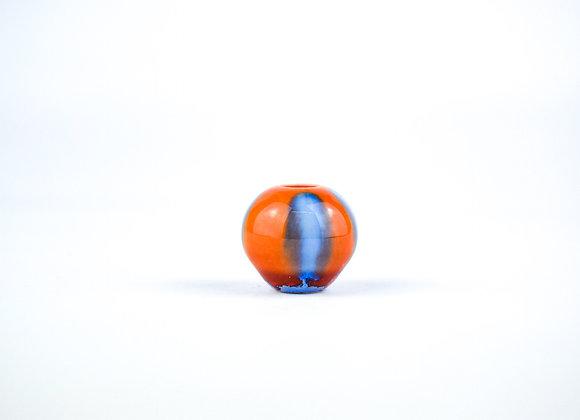 No. SA35 Yuta Segawa Miniature Pot Small