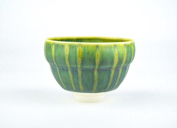 No.SA30 Yuta Segawa Miniature Bowl  Medium