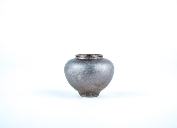 No. M314 Yuta Segawa Miniature Pot Medium