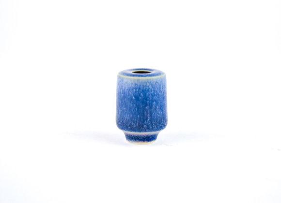 No. M4 Yuta Segawa Miniature Pot Small