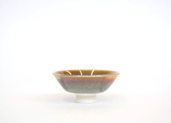 Miniature Bowl  Small No.65