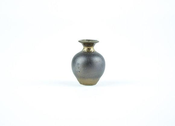 No. H7 Yuta Segawa Miniature Pot Small