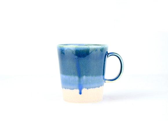 SGW Lab Mug LT046