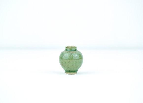 No.56  Yuta Segawa Miniature Pot Small