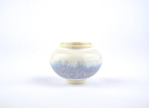 No. L172 Yuta Segawa Miniature Pot Medium
