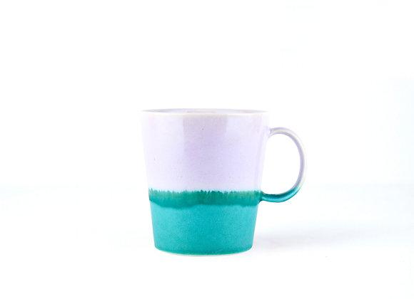 SGW Lab Mug PT014