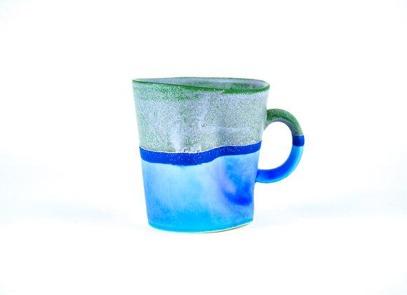 SGW Lab Mug Distortion DS70
