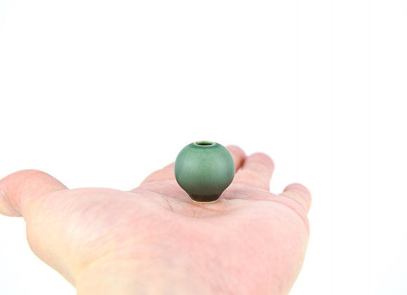 No.341 Yuta Segawa Miniature Pot Small