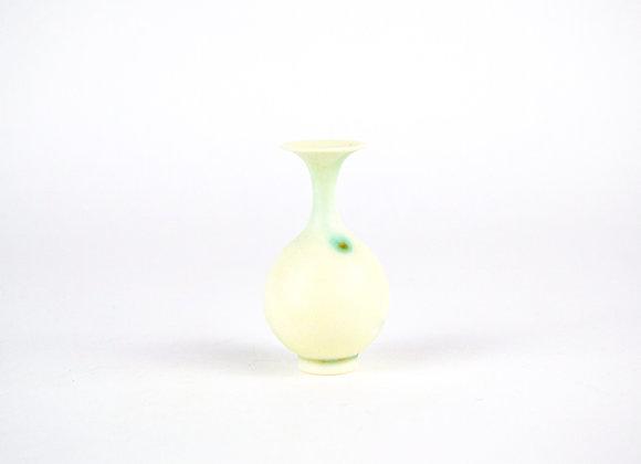 No. N50 Yuta Segawa Miniature Pot Medium