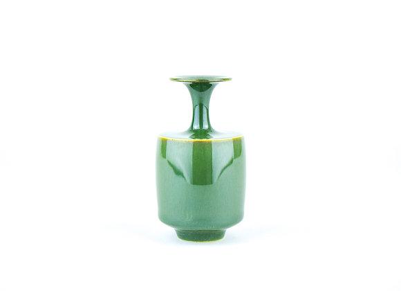 No. M122 Yuta Segawa Miniature Pot Large