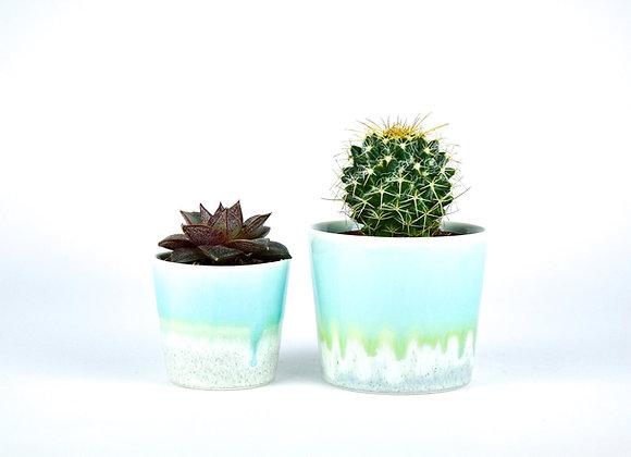 SGW Lab Plant pot GT011