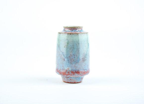 No. H132 Yuta Segawa Miniature Pot Medium