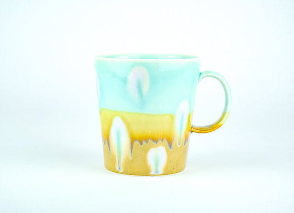 SGW Lab Mug Three tones 041
