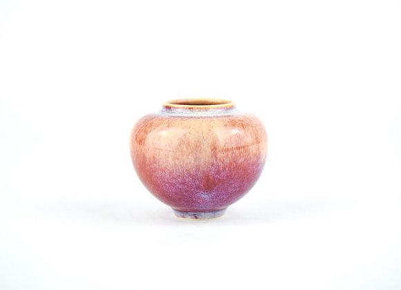 No. M145 Yuta Segawa Miniature Pot Large