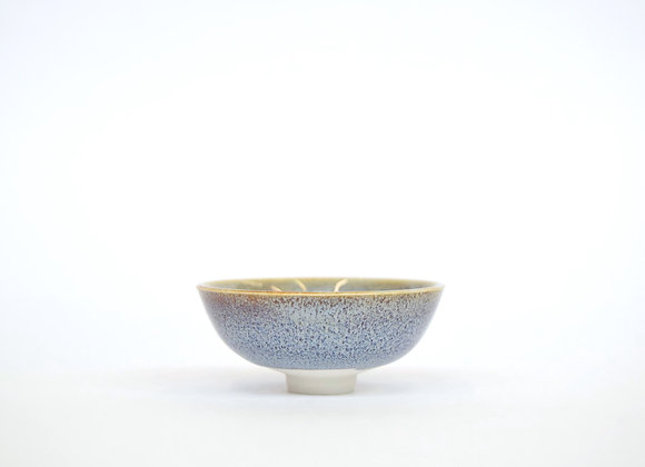 Miniature Bowl  Small No.38