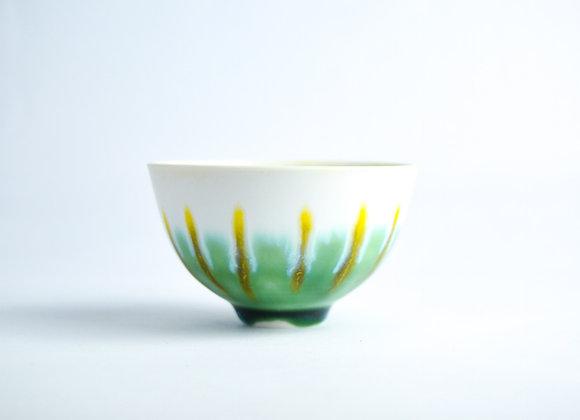 No.SA79 Yuta Segawa Miniature Bowl  Medium