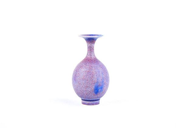 No. N218 Yuta Segawa Miniature Pot Medium