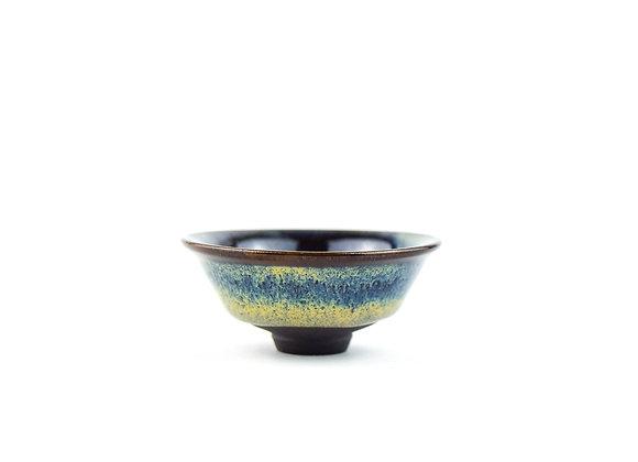 No. L311 Yuta Segawa Miniature Bowl small