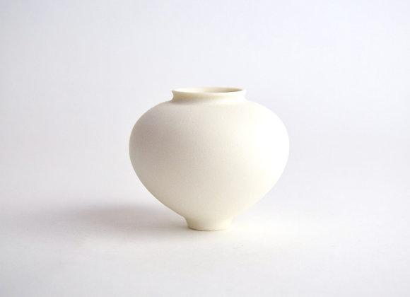 No. N260 Yuta Segawa Miniature Pot Large