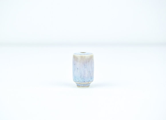 No.132  Yuta Segawa Miniature Pot Small