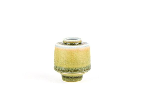 No. N48 Yuta Segawa Miniature Pot Medium
