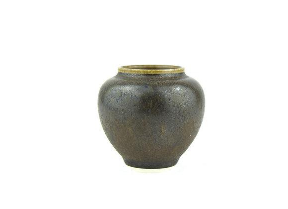 No. K58 Yuta Segawa Miniature Pot Large