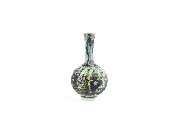 No. N224 Yuta Segawa Miniature Pot Medium